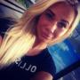 Desiree Nilsson